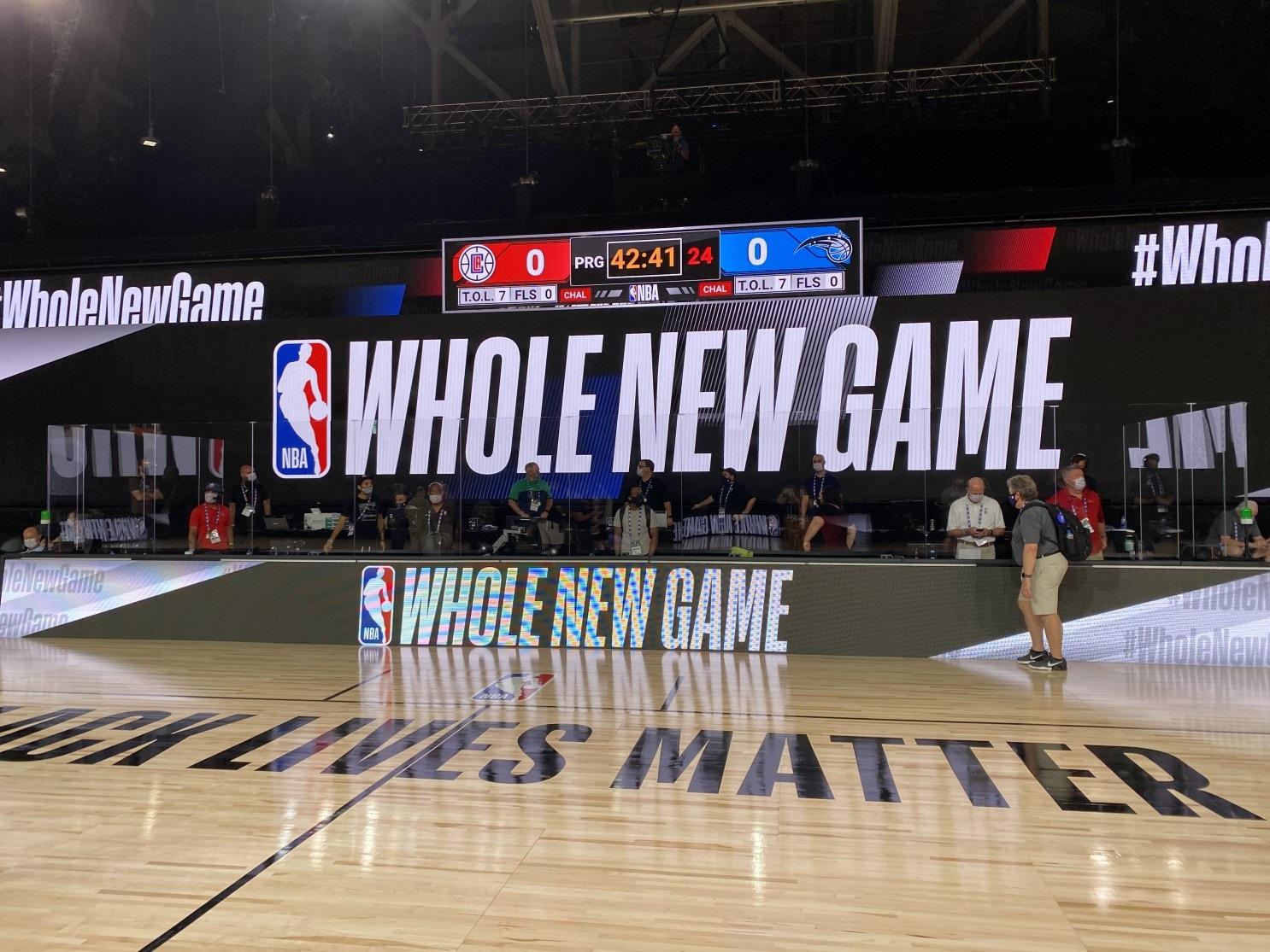 """Latviešu izaicinājumi NBA – vieniem noturēties, citiem """"atstrādāt"""" miljonus"""