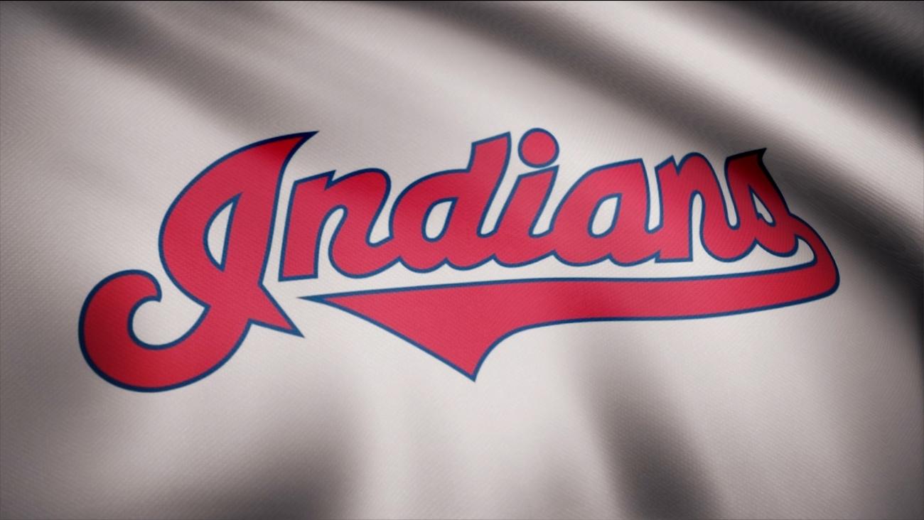Cīņa ar rasismu – beisbola komanda atteiksies no vēsturiskā nosaukuma