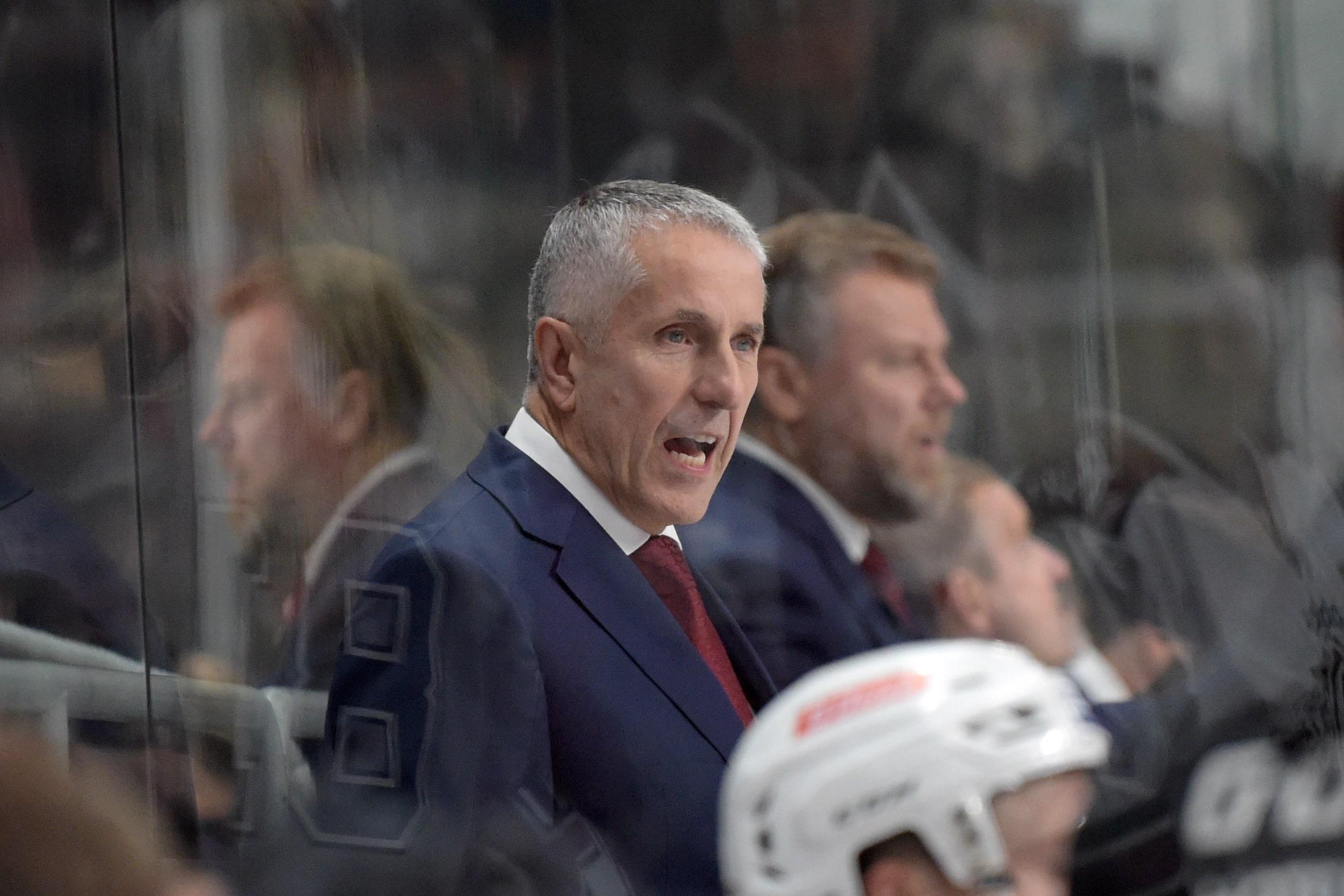 Ārzemju treneru piesaistīšana Latvijas sportā – vai ar viņiem ir labāk?