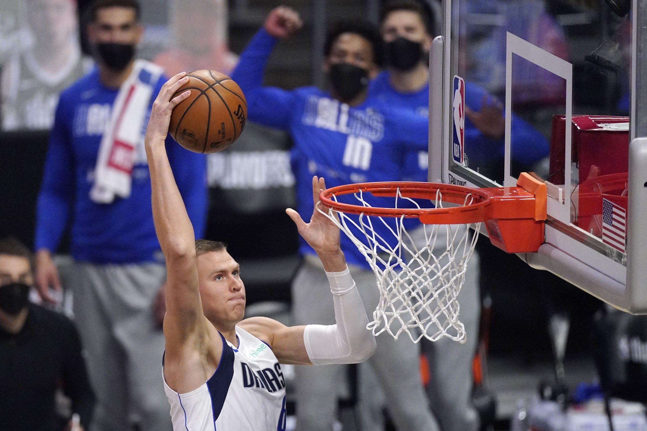 Latvijas basketbolistu algu tops – cik pelna labākie latvieši?