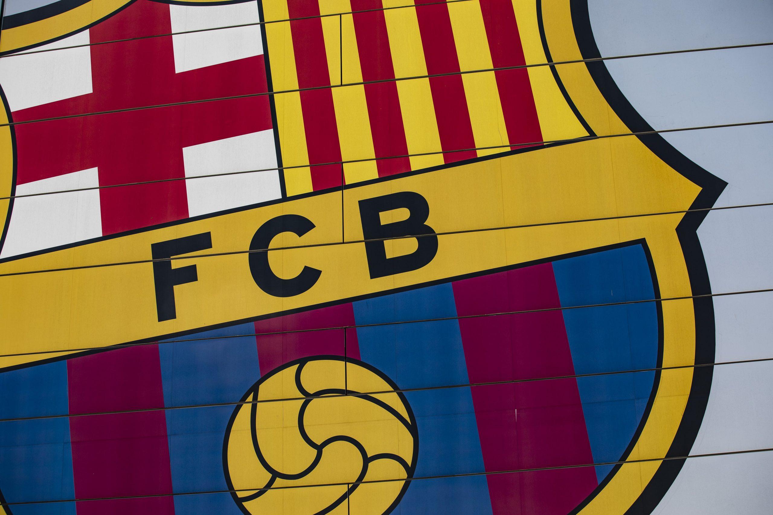 """""""Barcelona"""" gatava tiesāties ar spēlētājiem, kas nepieņems algas samazinājumu"""