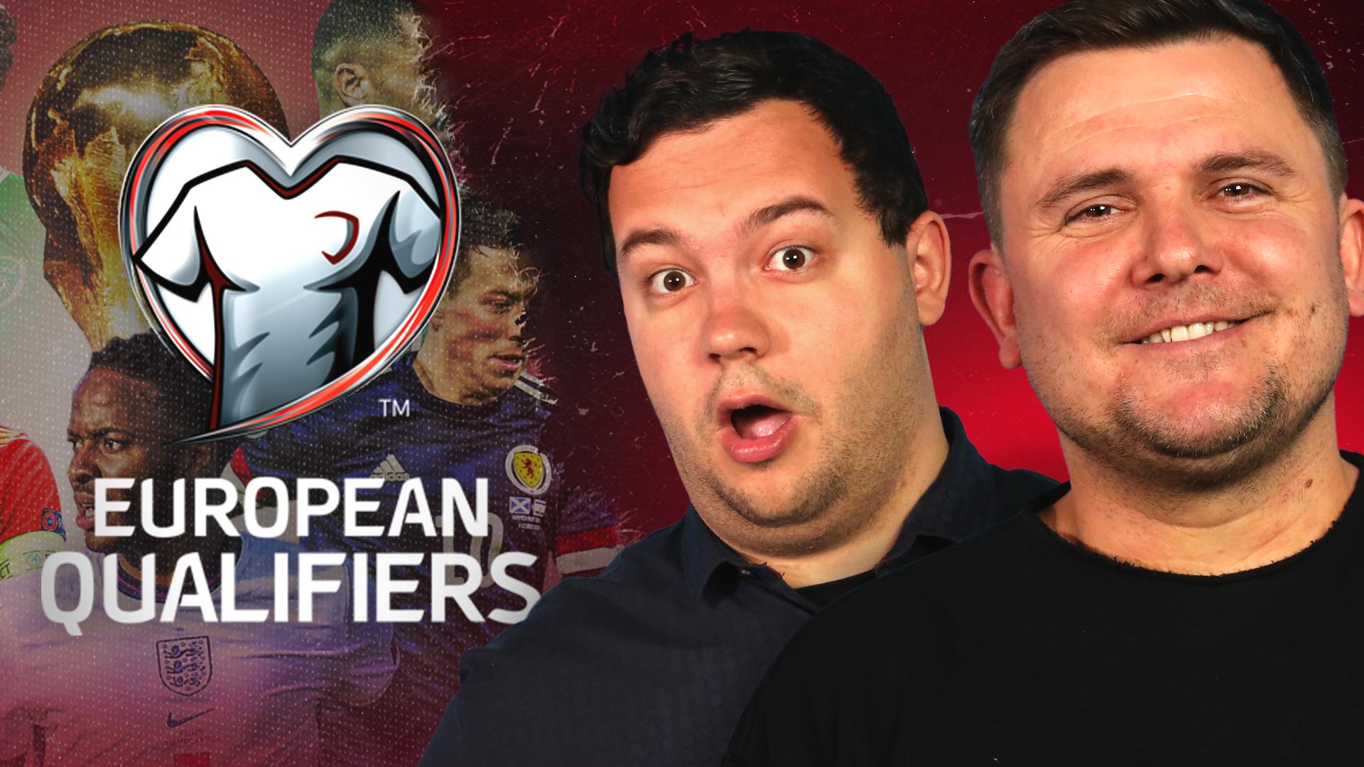 """""""Gols, *uj, štanga"""" izdara secinājumus par spēlēm pret Nīderlandi un Turciju"""